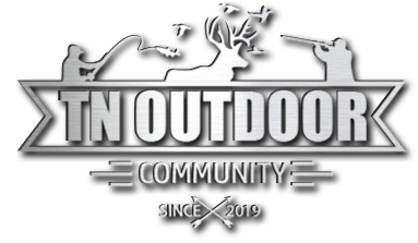 Tennessee Outdoor Community